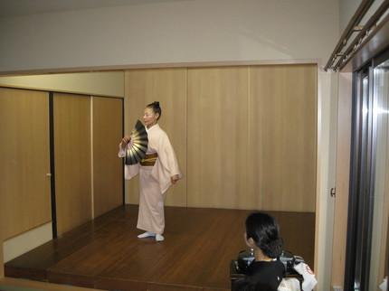 2014-maizome-15