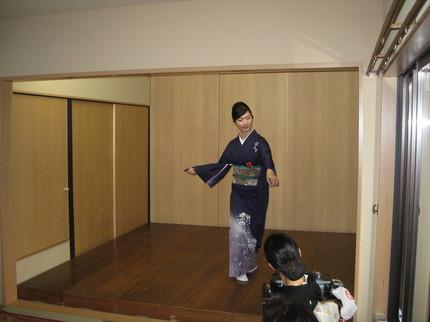 2014-maizome-17