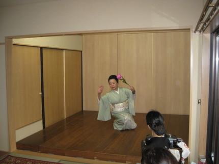 2014-maizome-18