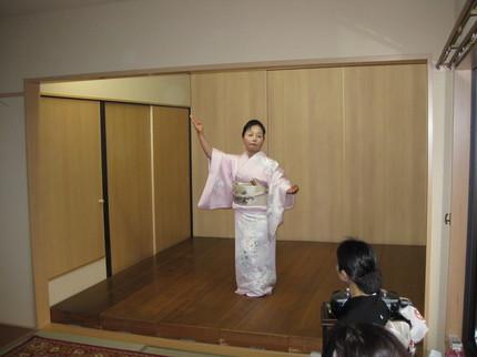 2014-maizome-19