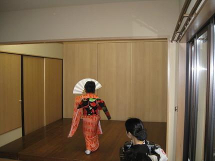 2014-maizome-20