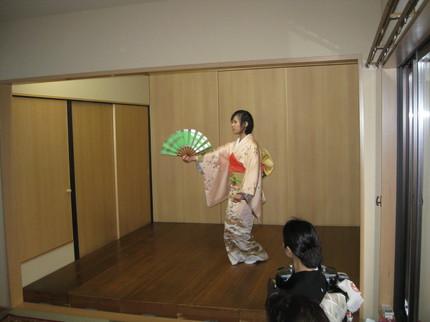 2014-maizome-21