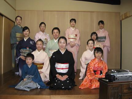 2014-maizome-24