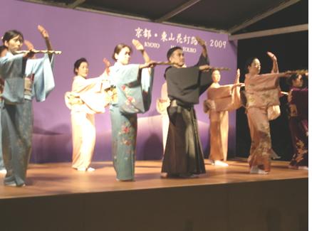 2009-hanatoro-02