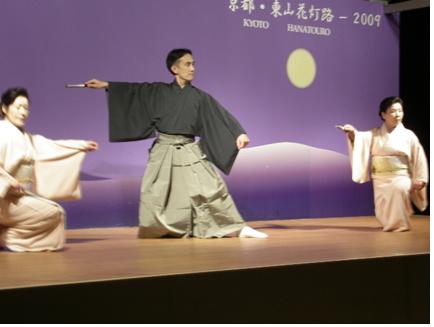 2009-hanatoro-03