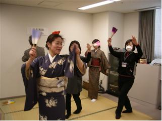 2009-volunteer-kokusai