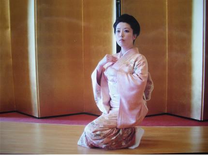 2010-kanoukai-04