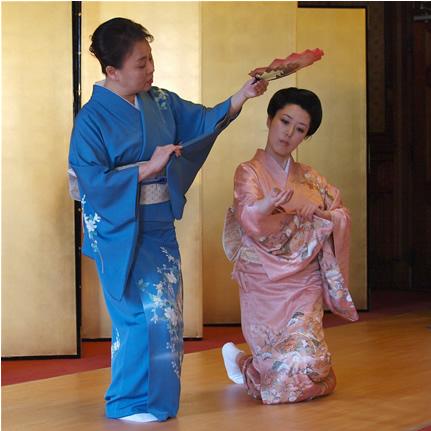 2010-kanoukai-05