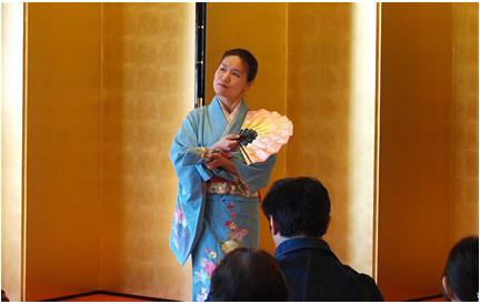 2010-kanoukai-06