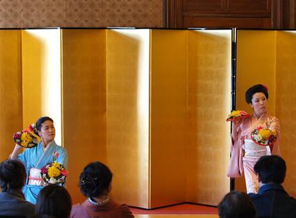 2010-kanoukai-08