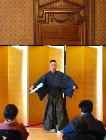 2010-kanoukai-09