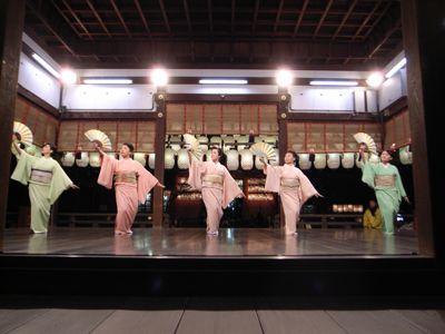 2012-hanatouro-04