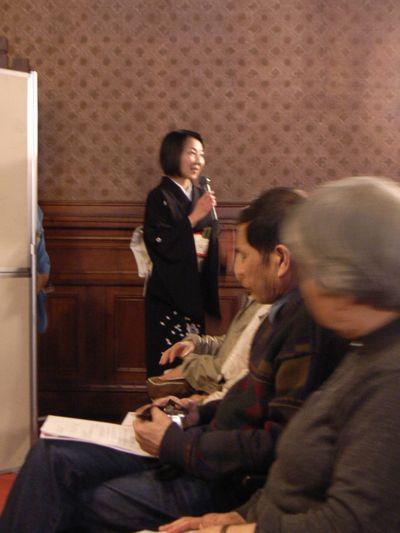 2012-kanoukai-00