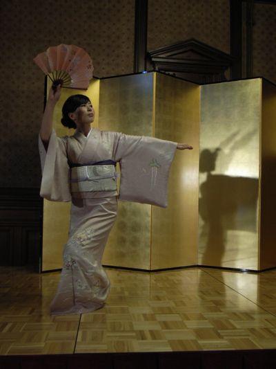 2012-kanoukai-02