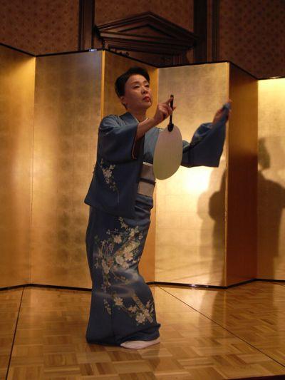 2012-kanoukai-03