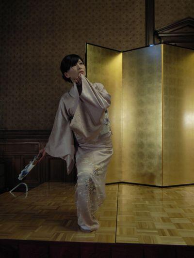 2012-kanoukai-04