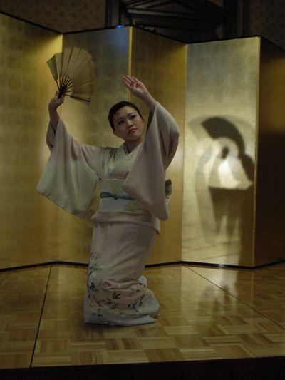 2012-kanoukai-05