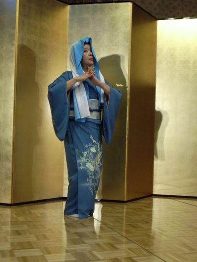 2012-kanoukai-06