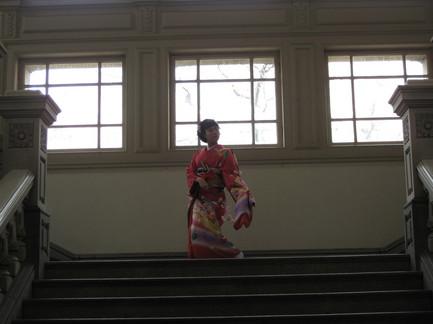 2014-kanokai-01