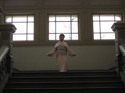 2014-kanokai-02