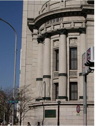 2009-SMBC-01
