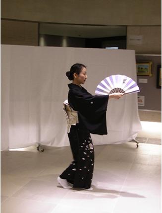 2009-SMBC-02