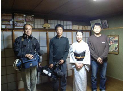 2009-TBS-01
