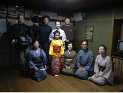 2009-TBS-02