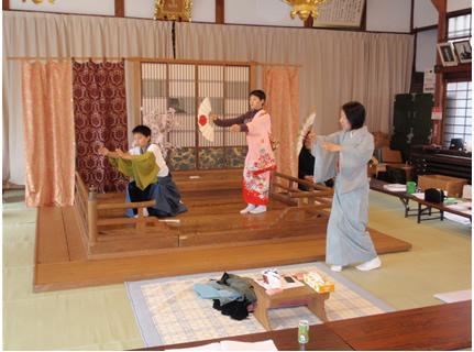 2009-hikiyama-03