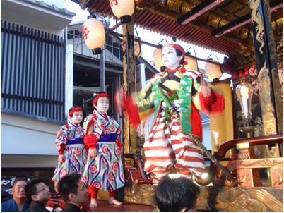 2009-hikiyama-06