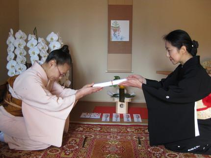 2013-kotohajime-03