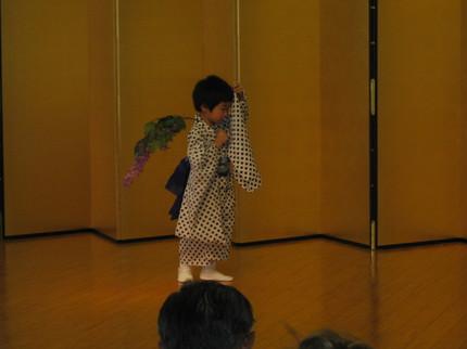 2013-yukatakai-01