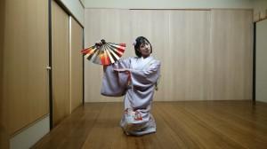 京の四季 秋・冬