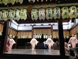 祇園小唄2