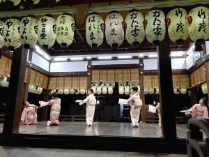 祇園小唄1