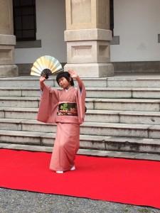 6京の四季