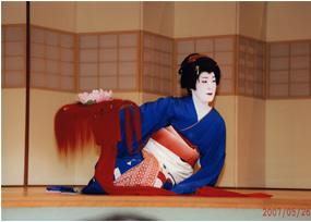 haruno-kasho-2007
